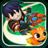 icon Slug it Out 2 1.3.0