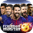 icon FootballMaster 4.9.0