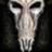 icon Sinister Edge 2.1.8