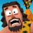 icon Faily Tumbler 1.17