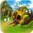 icon Clicker Mine Idle Tycoon 1.13.00