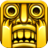 icon TempleRun 1.14.0