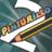 icon Pinturillo 2 1.210.045