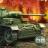 icon Tank Battle 2.03