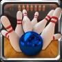 icon Bowling 3D Pro