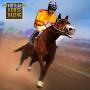 icon Virtual Horse Racing Champion