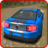 icon Exion Off-Road Racing 3.21