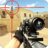 icon Shoot Hunter-Gun Killer 1.0.8