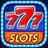 icon Gaminator 2.7.2