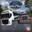 icon World Truck Driving Simulator 1,021