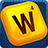 icon Words 7.7.2