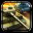 icon War Machines 2.10.0