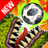 icon Tap Busters 1.5.8