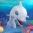 icon Dolphin Show 3.24.0