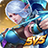 icon Mobile Legends: Bang Bang 1.2.81.2845