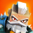 icon Portal Quest 2.4