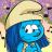 icon Smurfs 1.49.0