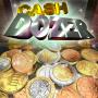 icon CASH EUR