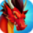 icon DragonCity 10.4.5
