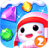 icon IceCrush2 1.3.1