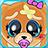 icon BabyPetVet 2.5