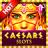 icon Caesars Slots 3.70