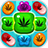 icon Weed Crush 3.5