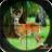icon Safari Deer Hunting Africa 1.16