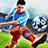 icon Final Kick 6.1