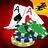 icon Poker Texas 2.8.9