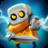 icon Dice Hunter 2.10.1