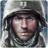 icon World at War 2018.12.4