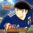 icon CaptainTsubasa 1.10.1