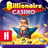 icon Billionaire Casino 3.3.1006