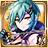 icon Aurcus Online 2.5.4