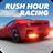 icon Rush Hour Racing 0.4