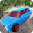 icon Russian Cars: Drift 1.2.2