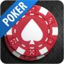 icon World Poker