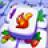 icon Mahjong 2.24.3