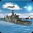 icon Sea Battle 3D Pro 10.19