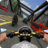 icon Bike Simulator 23D Moto Racing 3