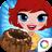icon Cafeland 1.1.5