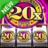 icon Viva Slots Vegas 2.01.4