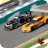 icon Turbo Mobil Car Racing 1.1.0