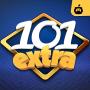 icon com.digitoygames.yuzbirextra