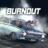 icon Torque Burnout 3.0.9