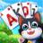 icon Solitaire 1.8.2