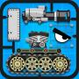 icon Super Tank Rumble