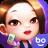 icon com.boyaa.enginexgxianggangqp.main 3.6.2