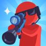 icon PocketSniper